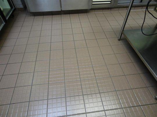 Luxury Slip Resistant Floor Tile Mold Best Home Decorating Ideas