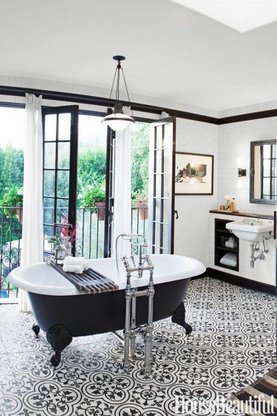Permalink To Spanish Style Tile Floors